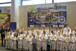 Grand Prix Myslowice ( PL ) 2012