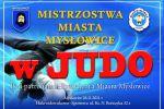 Mistrovství světa Myslowic 24.11.2012